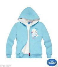 Disney Mädchen-Jacken, - Mäntel & -Schneeanzüge für alle Muster