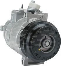 VALEO climat Compresseur Compresseur a0002306511 a0002308111 a0002308511 a0002308811