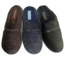Soft Furry Fluff Warm Comfy Men Winter Slippers Casual Home Indoor Shoes 681310