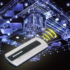 50365-17 Deckenleuchte Lampe LED Halo Farbwechsel Fernbedienung Leuchtendirekt
