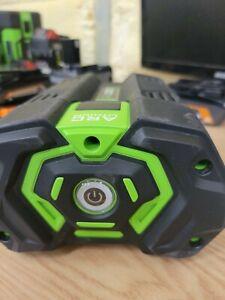 EGO BA2800T 56V 5.0 Ah  Lithium-Ion Battery