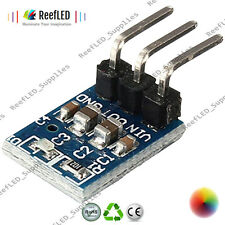 5V To 3.3V DC-DC Step-Down Power Supply Buck Module AMS1117 800MA UK Stock