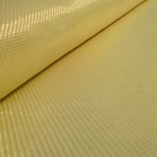 "High Aero Quality 200gsm Kevlar Fabric Aramid fiber Cloth plain 39.4"" width"