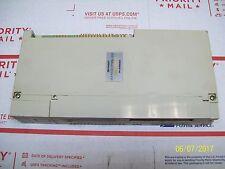 SHARP OUTPUT MODULE , DC5/12/24V , ZW-32S2