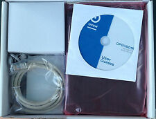 Open 501R Broadband ADSL Router  222405-510 model CT-500