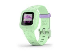 Garmin Vivofit JR 3 Kid's Interactive Activity Tracker | Fitness Tracker