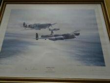 Robert Taylor Military Art Prints