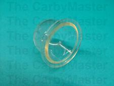 Zama C1Q, C1U, Type Primer Bulbs Fits Ryobi, Homelite, McCulloch, Stihl ++
