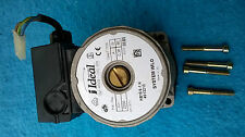 IDEAL ISAR/ICOS SYSTEM PUMP 170990. USED.