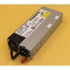 New! IBM x3650m5 x3550 M5 900W Power Supply 94Y8148 94Y8147 US-SameDayShip