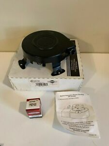 Briggs and Stratton OEM 393576 Housing for Starter Rewind (Housing Only)