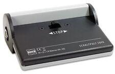 Busch 5090 Batteriekasten mit Schalter H0