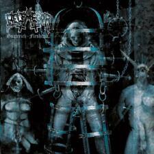 BELPHEGOR - Goatreich-Fleshcult CD, NEU