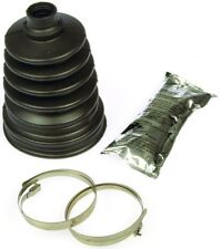 Dorman 614-003 Uni-Fit C.V. Joint Boot Kit Outer greater than 3.58 In. Diameter