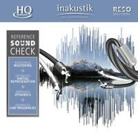 Los Hermanos Serie 5 DVD Nuevo DVD (167505)