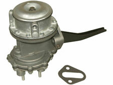 For 1955-1957 Ford Thunderbird Fuel Pump 28647DP 1956
