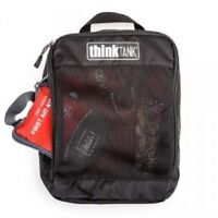 [Think Tank Photo] Travel Pouch Small TT981 Professional _no
