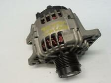 HYUNDAI VELOSTER FS 1.6L TURBO ALTERNATOR 07/12-ON 12 13 14 15 16