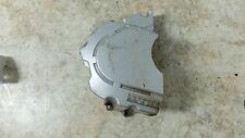 02 Yamaha FZS FZ 1 1000 FZ1 FZ1000 Fazer front sprocket cover
