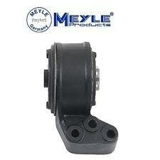 For Volvo S40 V40 2000-2004 Upper Passenger Right Engine Mount Meyle 30630070 MY