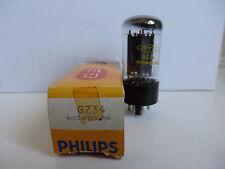 GZ 34 Philips - neu