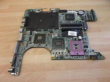 Mainboard 447983-001 Intel für HP Pavilion DV9000 DV9500 DV9675eg DV9699eg