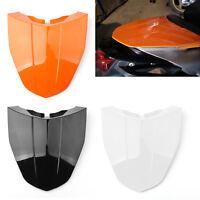 Pillion Rear Seat Cowl Cover Tail Fairing For 2013-2015 2014 KTM 690 DUKE USA