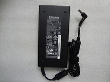 OEM Genuine Chincony 19V 180W AC adapter for MSI GE72VR 6RF(Apache Pro)-009US