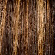 100% VIRGIN REMY HUMAN HAIR WIG - TRINA WIG - HERA REMY