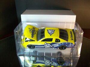 Trimble 1:24 Chevrolet Monte Carlo Promotional Car NASCAR
