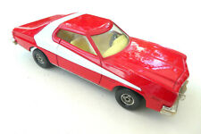 Corgi  Ford Gran Torino Starsky & Hutch ❌ Corgi o.OVP❌#4527 PO