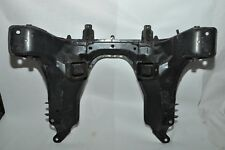 90-96 Mazda Miata MX-5 OEM Front Mid Car Cross Member Engine Cradle Bridge Bar
