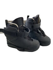 Attacchi da Kite Liquid Force LFK BOOT BLACK
