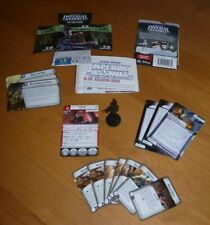 Star Wars Imperial Assault-ig-88 Villain Pack, English version, TOP