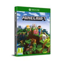 Minecraft per Xbox One - NUOVO ITA