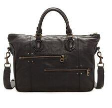 Leather Handbags | eBay