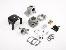 36cc Zylinder Kit für CY Zenoah für 1/5 HPI KM ROVAN Baja 5B 5T 5SC