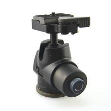 Manfrotto 468MGRC2 Hydrostatischer Kugelkopf mit 200PL Schnellwechselplatte 10KG