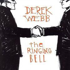 Webb, Derek, Ringing Bell, Excellent