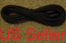 NEW 6ft 3.5mm earbud extension cord ipod classic 160GB