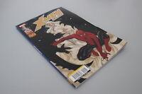 X MEN DELUXE ED. PANINI COMICS N. 198 OTTOBRE 2011 OTTIMO [EQ-108]