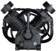 5z405 5z405awestward 5z401 Replacement Pump 10 Hp 2 Stage Compressor Pump