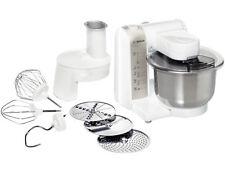 Bosch MUM48W1 WEISS Küchenmaschine
