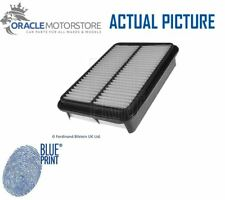 NEW BLUE PRINT ENGINE AIR FILTER AIR ELEMENT GENUINE OE QUALITY ADT32231