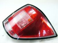 13223674 Phares Feux Arrière Droite OPEL Astra 1.6 85KW 5P B Aut (2009) Ro