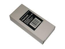 OLYMPUS PEARLCORDER Microphone à main Téléphone portable Controller MR8