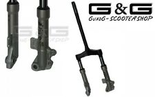 Fork EBR Hydraulic for Gilera Runner 50 SP YEAR BUILT 02 -04