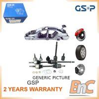 FRONT DRIVE SHAFT MINI GSP OEM  205063