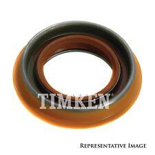 Timken 4614N Output Shaft Seal