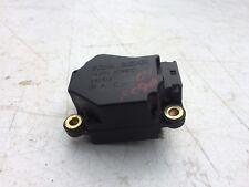 99 - 04 Volvo S80 S60 V70 XC70 XC90 AC Heater HVAC Servo Motor F REC 08 A C